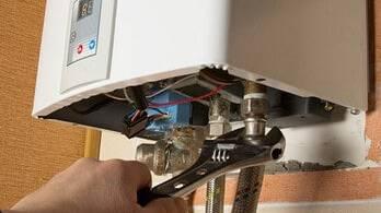 Sửa bình nóng lạnh Prime tại nhà_Cty sửa nóng lạnh Hà nội 24h